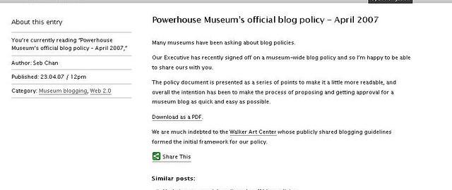 openen web archive