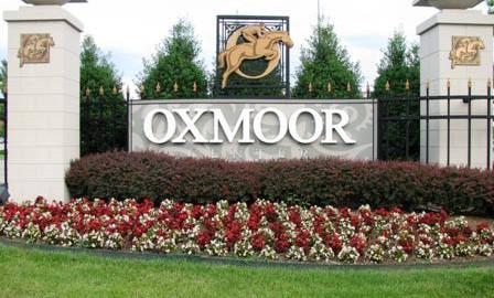 OxmoorMall1