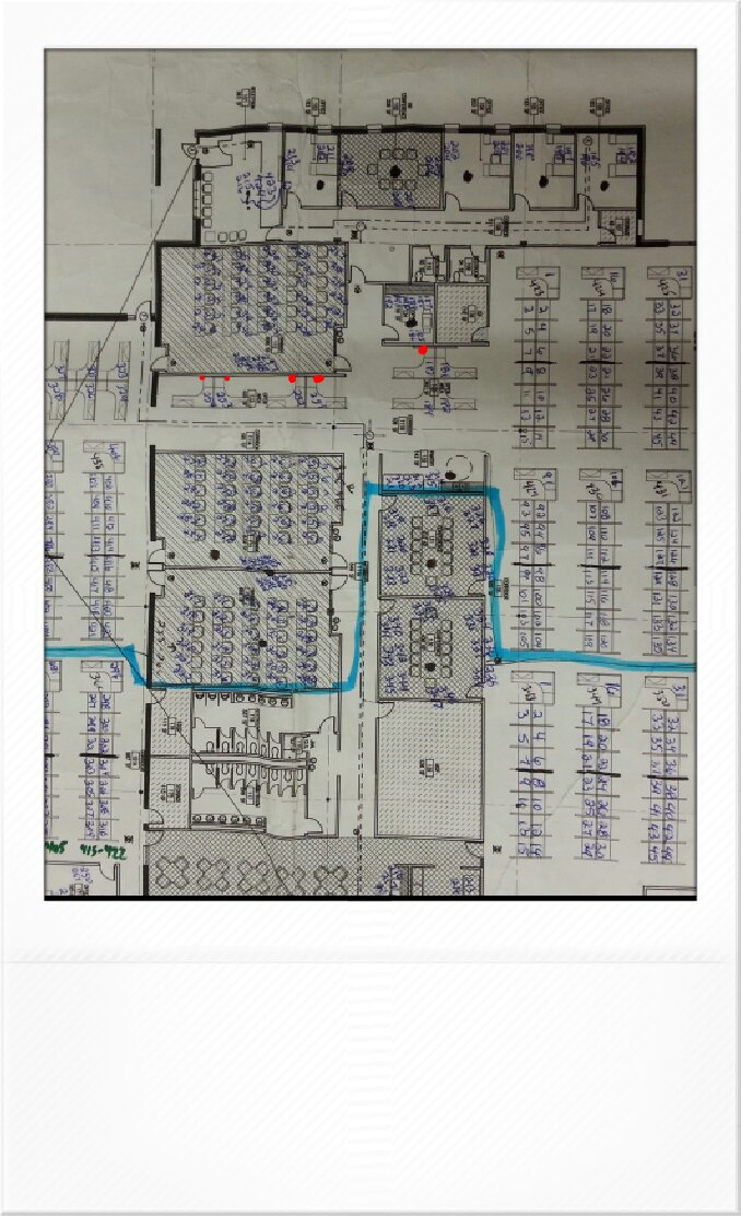 wpid image_01 seo archives louisville i t and telecom specialists nec electra elite ipk wiring diagram at gsmx.co