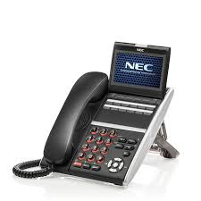 dt800 series ip desktop telephones louisville i t and telecom rh isetservice com nec voip phone dt700 manual nec sl1000 ip phone manual